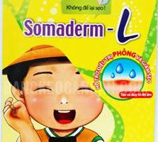 somaderm-l1